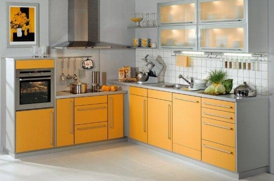 Kuchenstudio liane korner in dippoldiswalde moderne for Küchenfront